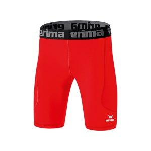 erima-elemental-tight-kurz-kids-rot-underwear-funktionswaesche-bewegungsfreiheit-koerperklima-2290704.png