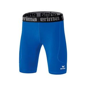 erima-elemental-tight-kurz-blau-underwear-funktionswaesche-bewegungsfreiheit-koerperklima-2290705.png