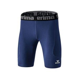erima-elemental-tight-kurz-blau-underwear-funktionswaesche-bewegungsfreiheit-koerperklima-herren-2290709.png
