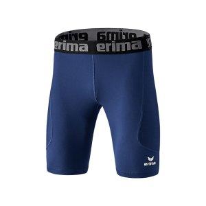 erima-elemental-tight-kurz-kids-blau-underwear-funktionswaesche-bewegungsfreiheit-koerperklima-2290709.png