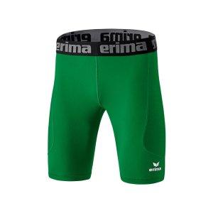 erima-elemental-tight-kurz-gruen-underwear-funktionswaesche-bewegungsfreiheit-koerperklima-2290710.png