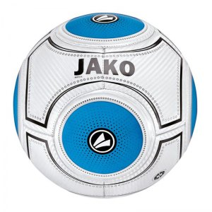 jako-ball-match-3-0-fussball-trainingsball-ball-equipment-fussballequipment-weiss-blau-f15-2302.jpg