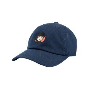 l-l-captain-tsubasa-icon-09-polo-cap-blau-freizeitmuetze-2302.png