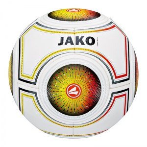 jako-galaxy-match-trainingsball-baelle-fussball-equipment-f17-weiss-gelb-2316.jpg