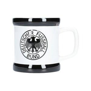 dfb-deutschland-retro-tasse-weiss-schwarz-replicas-zubehoer-nationalteams-23161.jpg
