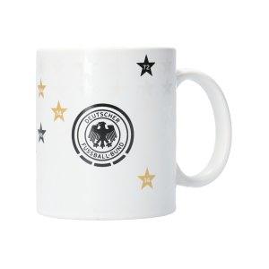 dfb-deutschland-erfolge-tasse-weiss-replicas-zubehoer-nationalteams-23162.jpg