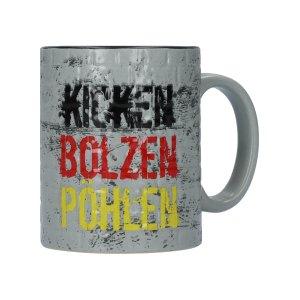 dfb-deutschland-tasse-grau-replicas-zubehoer-nationalteams-23173.jpg