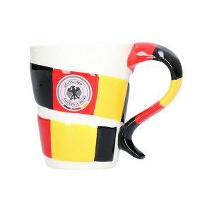 dfb-deutschland-schaltasse-schwarz-rot-gelb-replicas-zubehoer-nationalteams-23174.jpg