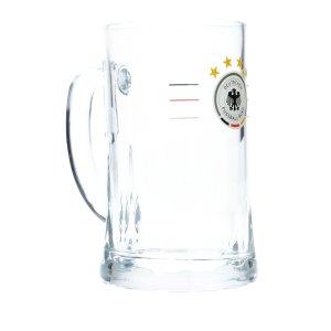 dfb-deutschland-bierkrug-s-r-g-weiss-replicas-zubehoer-nationalteams-23180.png