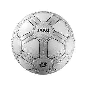 jako-spielball-striker-weiss-silber-f17-fussball-match-training-spiel-football-2319.png