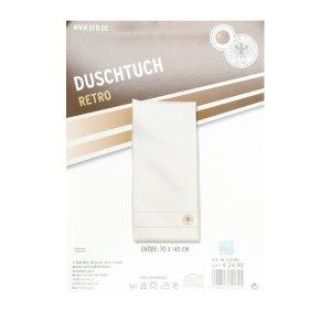 dfb-deutschland-retro-duschtuch-weiss-replicas-zubehoer-nationalteams-23190.jpg