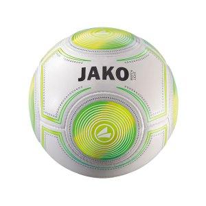 jako-match-light-290-gramm-gr-3-weiss-gruen-f17-fussball-training-spiel-match-football-leichtball-2325.png