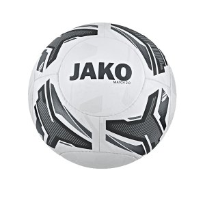 jako-match-2-0-trainingsball-weiss-f40-equipment-fussbaelle-2329.png