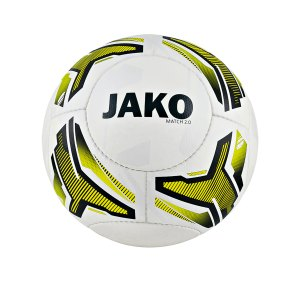 jako-match-2-0-lightball-290-gramm-gr-3-weiss-f00-equipment-fussbaelle-2330.png