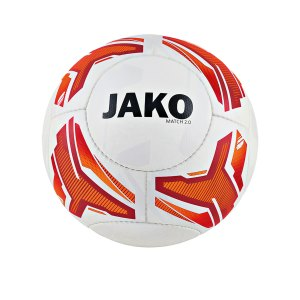 jako-match-2-0-lightball-290-gramm-gr-5-weiss-f03-equipment-fussbaelle-2330.jpg