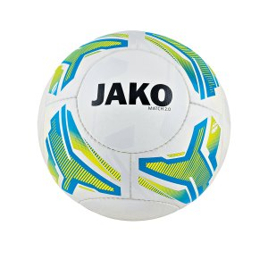 jako-match-2-0-lightball-350-gramm-gr-4-weiss-f02-equipment-fussbaelle-2330.png