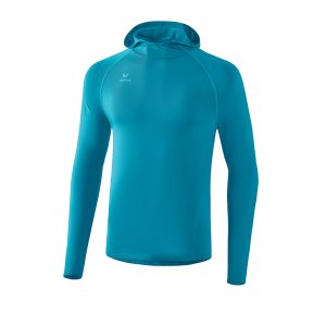 erima-longsleeve-mit-kapuze-blau-fussball-teamsport-textil-sweatshirts-2331901.png