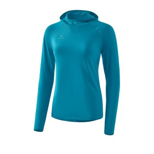 erima-longsleeve-mit-kapuze-damen-blau-fussball-teamsport-textil-sweatshirts-2331904.png