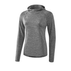 erima-longsleeve-mit-kapuze-damen-grau-fussball-teamsport-textil-sweatshirts-2331905.png