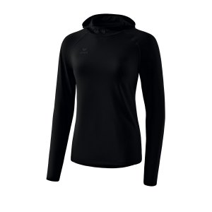 erima-longsleeve-mit-kapuze-damen-schwarz-fussball-teamsport-textil-sweatshirts-2331906.jpg