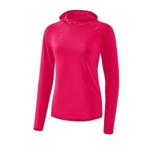 erima-longsleeve-mit-kapuze-kids-pink-fussball-teamsport-textil-sweatshirts-2331907.png