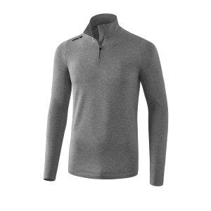 erima-erima-rolli-active-wear-grau-2332001-laufbekleidung.png