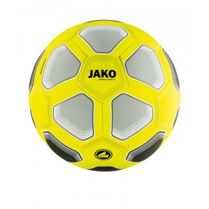 jako-classico-3-0-indoorball-training-gelb-f18-equipment-traning-match-spiel-halle-2336.png