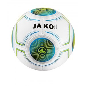 jako-futsal-light-3-0-290g-gr-4-fussball-weiss-f18-ball-equipment-fussballequipment-zubehoer-2337.jpg