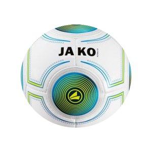 jako-futsal-3-0-fussball-420g-weiss-blau-f18-equipment-fussball-mannschaft-teamsport-training-spiel-2338.jpg