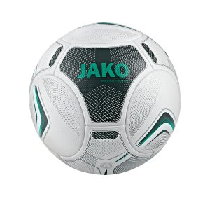 jako-prestige-trainingsball-weiss-f24-equipment-fussbaelle-2345.jpg