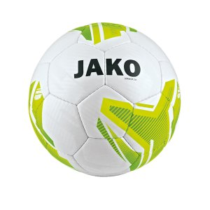 jako-striker-2-0-trainingsball-weiss-f31-equipment-fussbaelle-2353.jpg