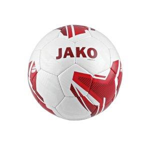 jako-striker-2-0-trainingsball-weiss-rot-f01-equipment-fussbaelle-2353.png
