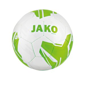 jako-striker-2-0-lightball-ms-290-gramm-gr-4-f01-equipment-fussbaelle-2356.png