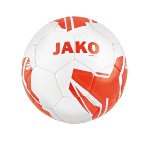 jako-striker-2-0-lightball-ms-290-gramm-gr-5-f03-equipment-fussbaelle-2356.jpg