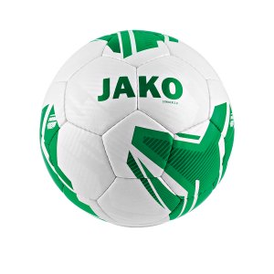 jako-striker-2-0-lightball-hs-290-gramm-gr-3-f00-equipment-fussbaelle-2357.png