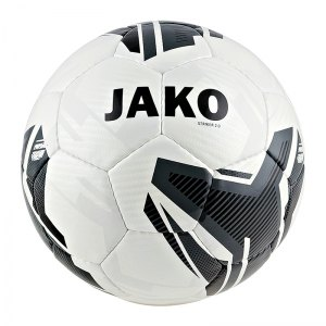 jako-striker-2-0-lightball-hs-290-gramm-gr-5-f03-equipment-fussbaelle-2357.jpg