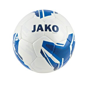 jako-striker-2-0-lightball-hs-350-gramm-gr-4-f02-equipment-fussbaelle-2357.jpg