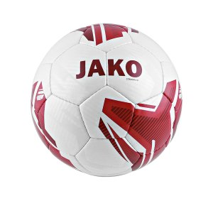 jako-striker-2-0-lightball-hs-350-gramm-gr-5-f04-equipment-fussbaelle-2357.jpg