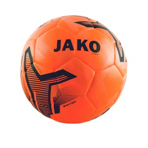 jako-ball-champ-winter-spielball-orange-f19-2358-equipment.png