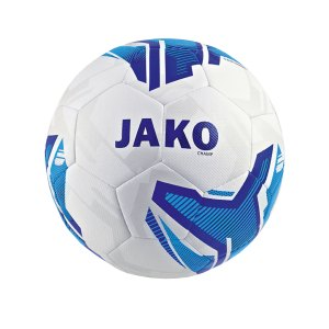 jako-champ-lightball-hybrid-290-gr-gr-5-weiss-f04-equipment-fussbaelle-2359.png