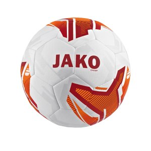 jako-champ-lightball-hybrid-350-gr-gr-5-weiss-f19-equipment-fussbaelle-2359.png