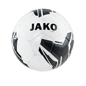 jako-glaze-lightball-290-gramm-gr-5-weiss-f03-equipment-fussbaelle-2380.png