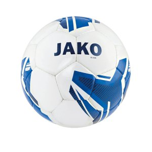 jako-glaze-lightball-350-gramm-gr-4-weiss-f02-equipment-fussbaelle-2380.png