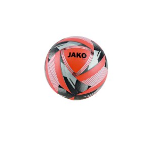 jako-miniball-neon-orange-silber-f18-equipment-fussbaelle-2384.jpg