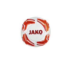 jako-striker-miniball-weiss-orange-rot-f19-equipment-fussbaelle-zubehoer-2385.png