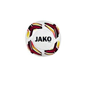 jako-striker-miniball-weiss-schwarz-rot-gelb-f00-equipment-fussbaelle-zubehoer-2385.png