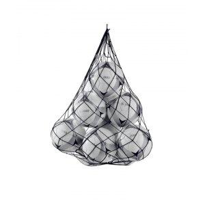 jako-ballnetz-schwarz-f08-2390.png