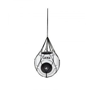 jako-ballnetz-fuer-1-ball-equipment-ballzubehoer-f08-schwarz-2391.jpg