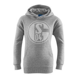 fc-schalke-04-kapuzensweatshirt-classic-kids-grau-replicas-sweatshirts-national-24746.jpg