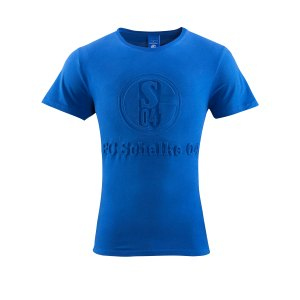 fc-schalke-04-t-shirt-praegung-replicas-jacken-national-24747.jpg